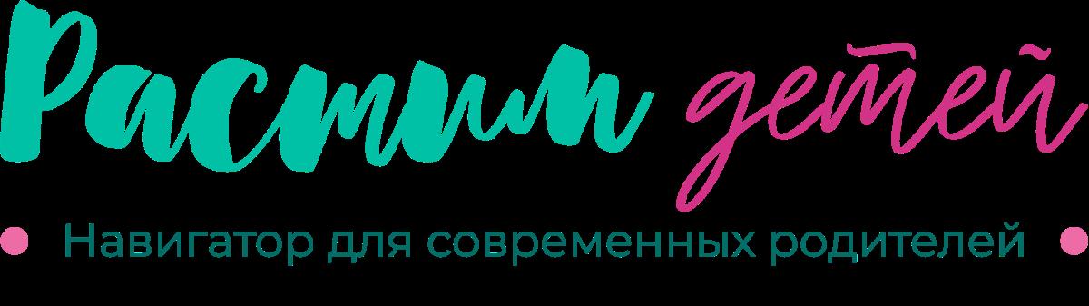 https://school18.centerstart.ru/sites/school18.centerstart.ru/files/tmp/all-img/s8tfzywh9hcw0cwo4oskooogw888s8_0.png